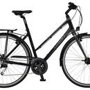 Велосипед Giant Aero RS 3 STA