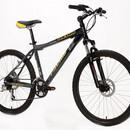 Велосипед Atom XC - 300 Disc
