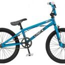 Велосипед Scott Volt-X 40