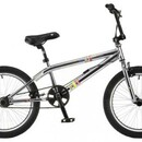 Велосипед Rock Machine GoBig! Exp Ru