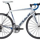 Велосипед Fuji Bikes Altamira 2.5