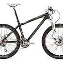 Велосипед Trek Elite 9.7