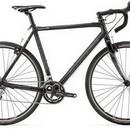 Велосипед Cannondale Cyclocross 6