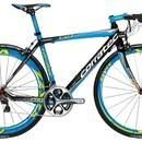 Велосипед Corratec CCT Pro Dura Ace