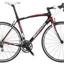Велосипед Bianchi Vertigo 105 Compact