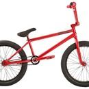 Велосипед Subrosa Arum