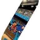 Скейт Premium Skateboards Gavin Youppi