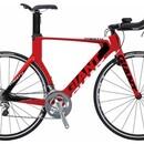 Велосипед Giant Trinity Composite 2
