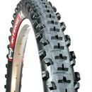 Велосипед Intense Tyres 909 - EX DC