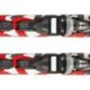 Лыжи Dynastar Omedrive 8