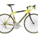 Велосипед Specialized Allez A1 Elite