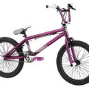 Велосипед Mongoose Article