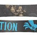 Сноуборд Option Snowboards Franchise
