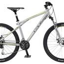 Велосипед GT Avalanche 4.0 Mech GTW