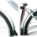 """Велосипед Zefal PARAGON 28"""""""