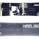 Сноуборд Heelside Reverb