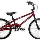 Велосипед Norco Fiend