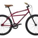 Велосипед Kona HUMU