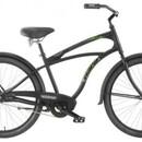 Велосипед Haro Tradewind Marley
