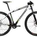 Велосипед Cannondale F29 Carbon 3