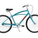 Велосипед K2 Big Easy Coaster