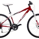 Велосипед Kona Nunu