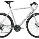 Велосипед Merida S-Presso 100-D