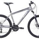Велосипед Stark Funriser Disc