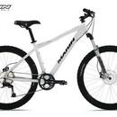 Велосипед Marin Hawk Hill