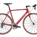 Велосипед Cannondale Six Carbon Ultegra SL Compact