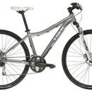 Велосипед Trek Neko SL