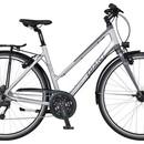 Велосипед Giant Aero RS 2 STA