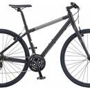 Велосипед Giant Seek 3