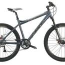 Велосипед Haro V5