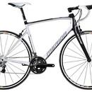 Велосипед Merida Ride Carbon 95-30