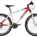 Велосипед ХВЗ M 1540