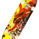 Скейт Kepai SK-2282