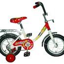 Велосипед Navigator Ну, погоди! (ВМЗ12032)