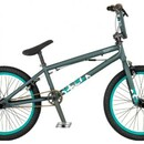 Велосипед Scott Volt-X 10