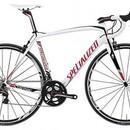 Велосипед Specialized Tarmac SL4 Pro Mid-Compact
