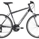 Велосипед Merida Crossway 10