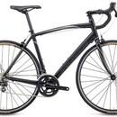 Велосипед Specialized Allez Comp Compact