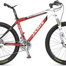 Велосипед Jamis Dakota Elite