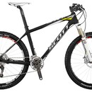 Велосипед Scott Scale 600 RC