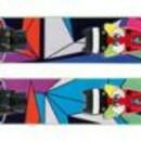 Лыжи Head Carlos 125