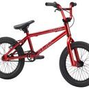 Велосипед Mongoose Program 16