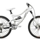 Велосипед Specialized SX Trail I