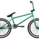 Велосипед Verde Radia