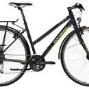 Велосипед Corratec Shape Urban Three Lady