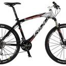Велосипед Rock Machine Team 50